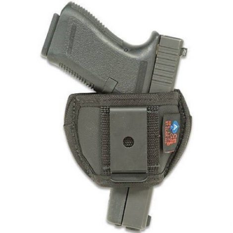 Ace-Case-Concealed-In-the-PantsWaistband-Holster-Fits-Glock-171920212223252627282930313233363839-0