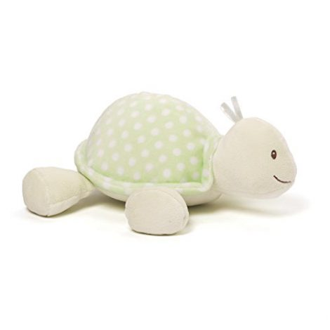 Gund-Baby-Lolly-and-Friends-Stuffed-Animal-Turtle-0