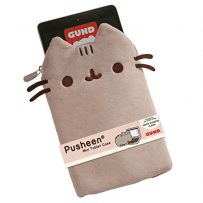 Gund Pusheen Mini Tablet Case