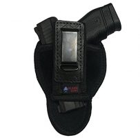 RUGER-LC9-INSIDE-THE-PANTS-HOLSTER-100-MADE-IN-USA-0