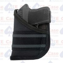 Ruger-LCP-Pocket-Holster-MADE-IN-USA-0