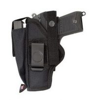 Ruger-P95-P97-SR9-Side-Holster-BRAND-NEW-by-Ace-Case-0