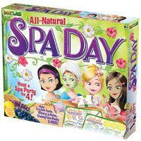 SmartLab-Toys-All-Natural-Spa-Day-0