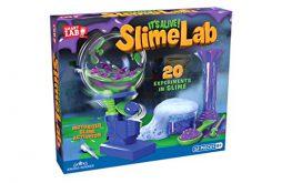 SmartLab-Toys-Its-Alive-Slime-Lab-0