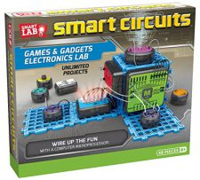 SmartLab-Toys-Smart-Circuits-Games-Gadgets-Electronics-Lab-0