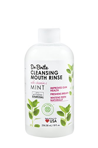 Dr-Brite-Cleansing-Mouth-Rinse-8-Fluid-Ounce-0
