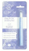 Stay Brite Teeth Whitening Pen